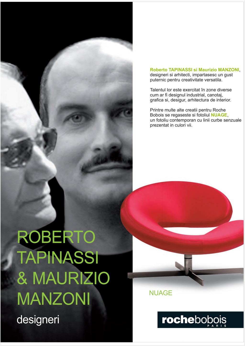 ROBERTO-TAPINASSI-&-MAURIZIO-MANZONI---NUAGE