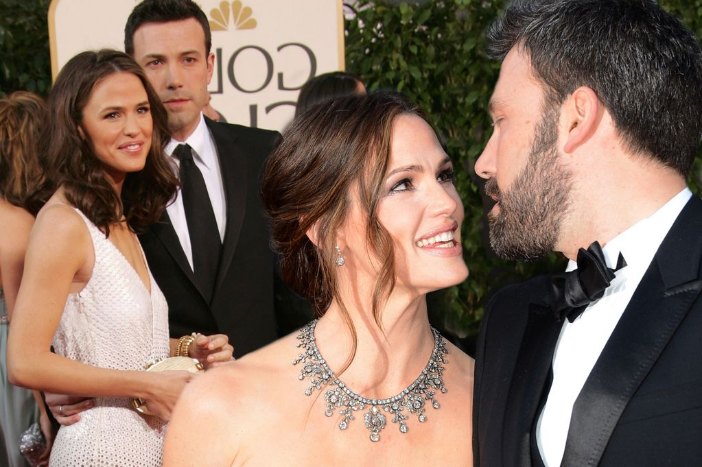 Jennifer-Garner-and-Ben-Affleck-Main