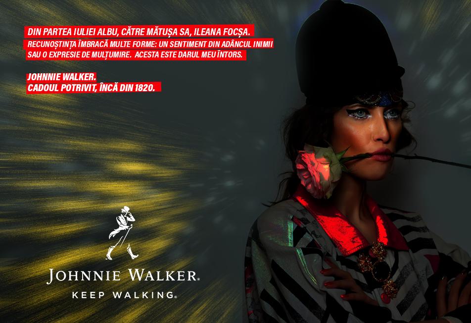 johnnie-walker-iulia